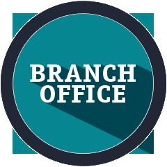Company Branch Office