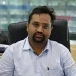 Expert Advisorz - Managing Director