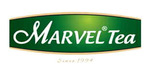 Expert Advisorz - Marvel Tea