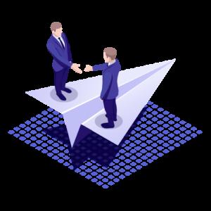 Expert - Partnership