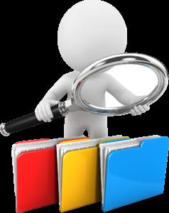 Expert Internal Audit