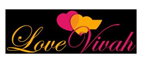 Expert Advisorz Client - Love Vivah