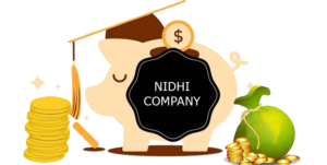 Expert - Nidhi Company