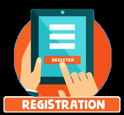 Expert Registration