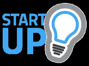 Expert Start-Up