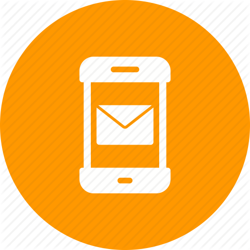 6950_-_Email_App-512