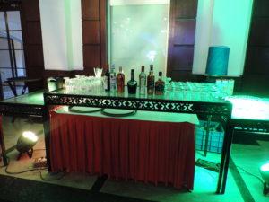 Expert Advisorz - Client Meet Up Party