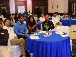 Expert Advisorz - Client Meet Up - Lokesh Sir , Harsit Sir