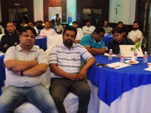 Expert Advisorz - Client Meet Uu - Manoj Sir, Suneel Sir