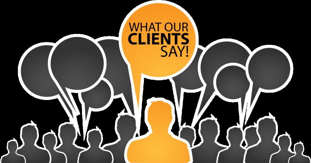 Expert Advisorz - Client Testimonial
