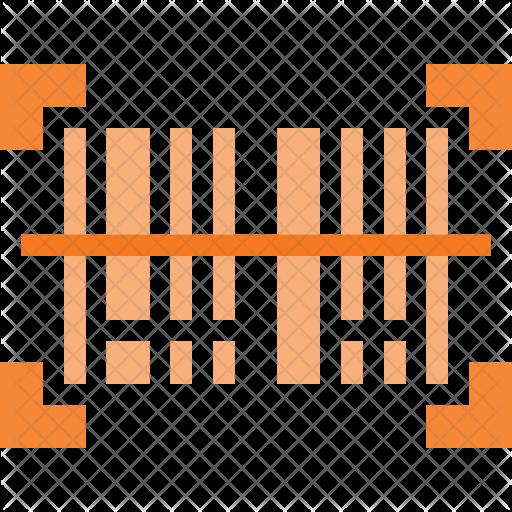 barcode-scanning-3-483500