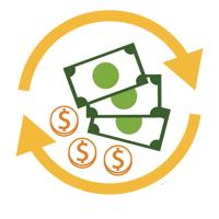Credit & Cash Flow Management