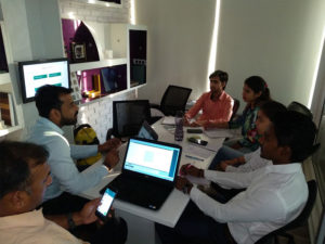 Expert Advisorz -Office Work Discussion