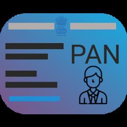 Expert Pan Service