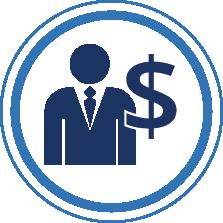 Expert payroll processing
