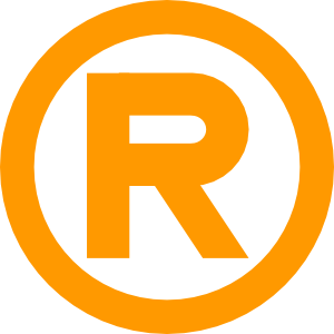 Expert Advisorz – Trademark Registration
