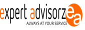 Expert Advisorz - Logo