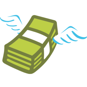 Angel Funding