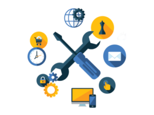 Expert Advisorz- Software Development