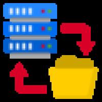 Expert Data Synchronization