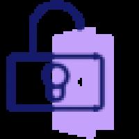 Expert Data Security